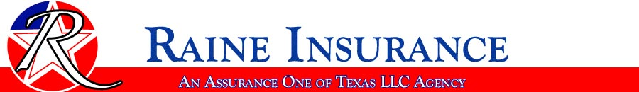 Raine Insurance Agency | Serving the personal & business insurance needs of the Texas Hill Country since 1954. Providing Insurance Services from Uvalde, Texas